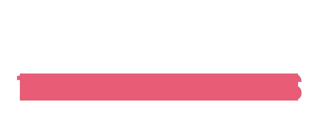 Ad Accelerator Application