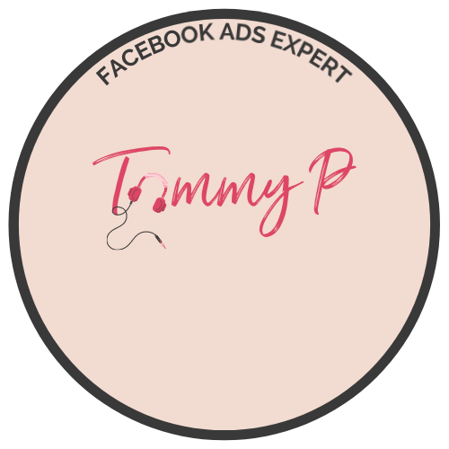 Tammy P, FB Ads Expert